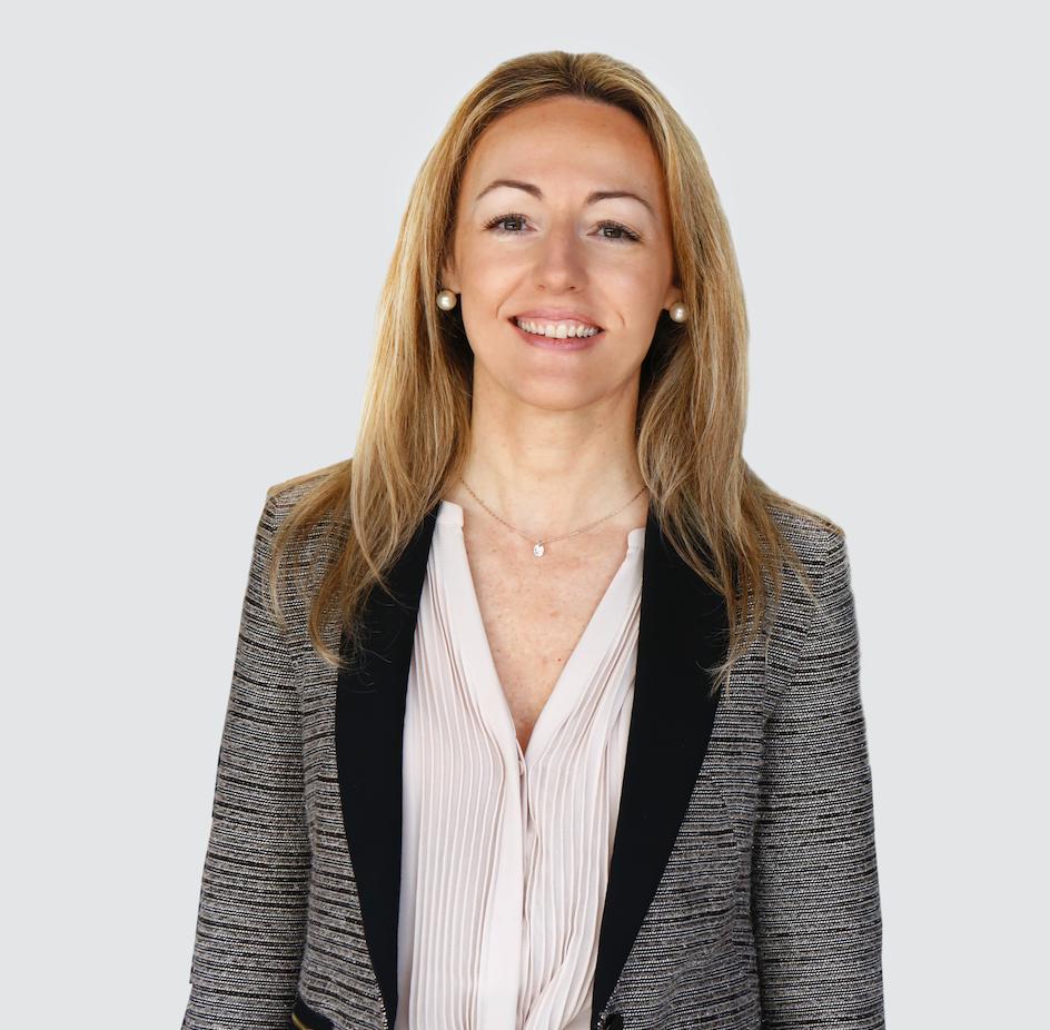 Natalia Sara, especialista en gestión de reputación y crisis, nueva Directora en Señor Lobo & Friends