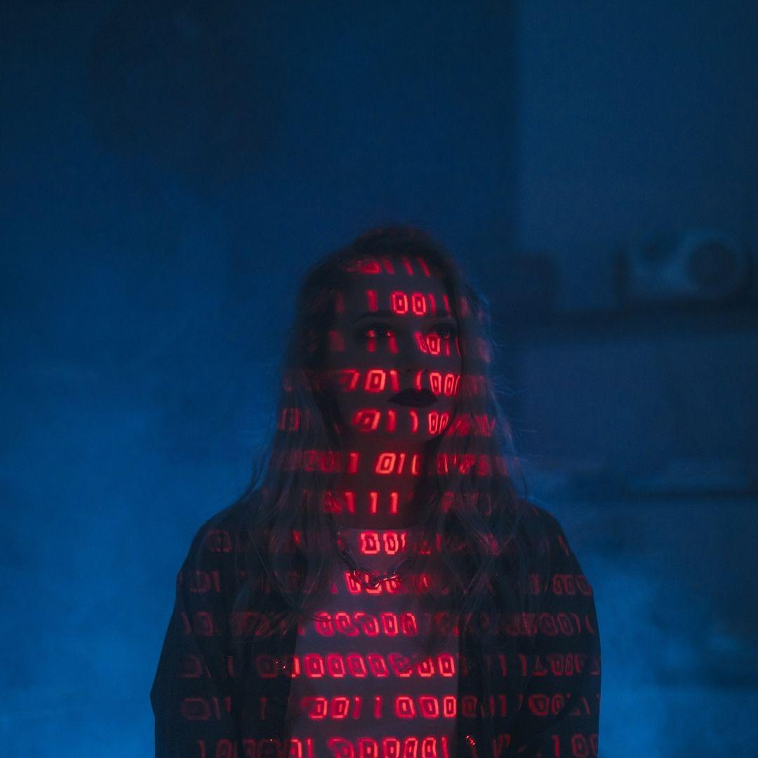 crisis de reputación por ciberataque